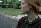 Сцена из фильма Древо жизни / The Tree of Life (2011) Древо жизни сцена 1