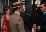 Кадр с фильма Великий Гэтсби торрент 033999 эпизод 0