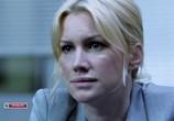 Сцена из фильма Все люди лгут / Liars All (2012) Все люди лгут сцена 6