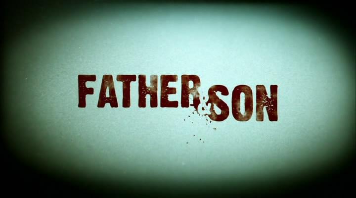 Отец и Сын скачать через торрент