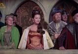 Сцена из фильма Тарас Бульба / Taras Bulba (1962) Тарас Бульба сцена 4