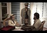 Сцена из фильма Пелагия и белый бульдог (2009) Пелагия и белый бульдог сцена 2