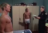 Кадр изо фильма Полицейская Академия торрент 00354 эпизод 0