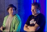 Сцена из фильма Приколисты / Funny People (2009) Приколисты сцена 1