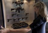 Сцена из фильма Быстрее пули / Faster (2011) Быстрее пули сцена 2
