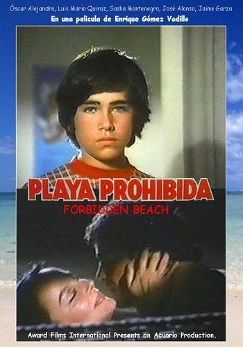 Пляж (2000) смотреть онлайн или скачать фильм через ...