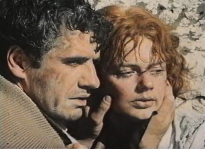 Фильм Джейн Эйр 1983 Через Торрент