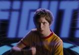 Сцена из фильма Скотт Пилигрим против всех / Scott Pilgrim vs. the World (2010) Скотт Пилигрим против всех сцена 1