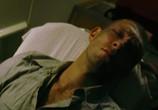 Кадр с фильма Необратимость торрент 062603 план 0