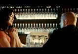 Кадр с фильма Остров везения торрент 043397 мужчина 0