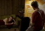 Кадр с фильма Ошибка времени торрент 037769 мужчина 0