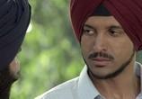 Сцена из фильма Беги, Милка, беги! / Bhaag Milkha Bhaag (2013) Беги, Милка, беги! сцена 3
