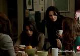 Сцена из фильма Ведьмы Ист-Энда / Witches of East End (2013) Ведьмы Ист-Энда сцена 3