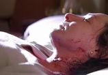 Скриншот фильма Идентификация / Identity (2003) Идентификация сцена 3