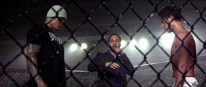 Рукопашный бой (2014) смотреть онлайн или скачать фильм через.
