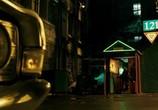 Кадр с фильма Каратель: Территория войны торрент 036811 ухажер 0