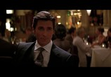 Кадр изо фильма Темный аристократ торрент 06749 люди 0