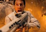 Сцена из фильма Обливион / Oblivion (2013)