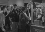 Сцена из фильма Мистер Питкин [1-12 части из 12] / Mister Pitkin (1953)