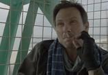 Кадр изо фильма Мистер Робот торрент 092703 любовник 0