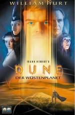 Дюна / Dune (2000)