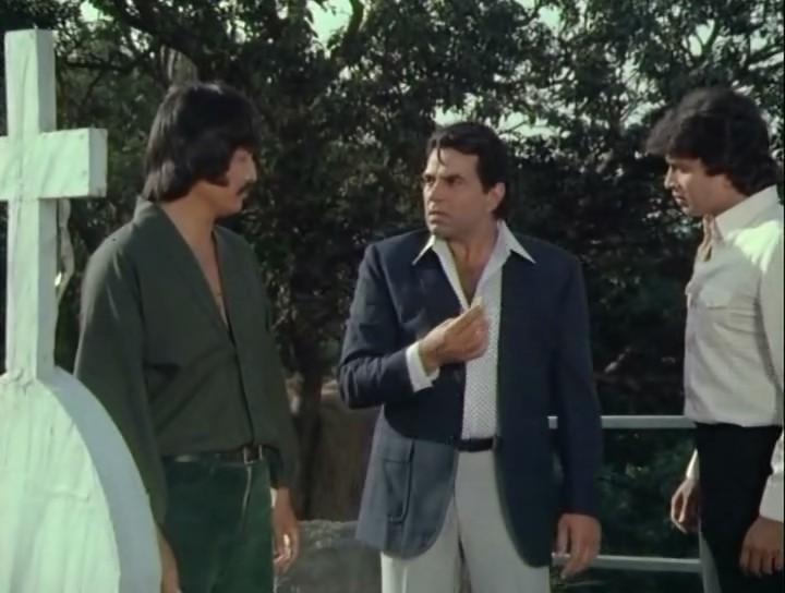 Индиски кино три мушкетера как скачать фото 643-840