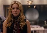 Кадр изо фильма Люди Икс: Первый комната торрент 00142 ухажер 0