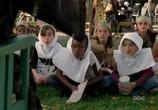 Сцена из фильма Иствик / Eastwick (2009) Иствик сцена 2