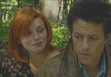 Сцена из фильма Танцор (2000) Танцор сцена 5