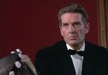 Скриншот фильма Дневная красавица / Belle de jour (1967) Дневная красавица сцена 12