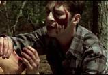 Сцена из фильма Хлебные крошки / BreadCrumbs (2011) Хлебные крошки сцена 5