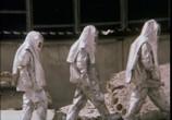 Сцена из фильма Монстры (1993) Монстры сцена 2