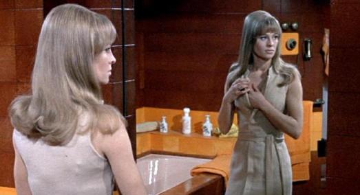 Скачать фильм 451º градус по Фаренгейту / Fahrenheit 451 (1966 ...
