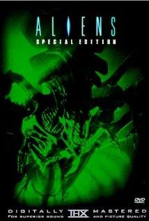 Чужие (1986) (Aliens)
