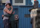 Сцена из фильма Уилфред / Wilfred (2011)