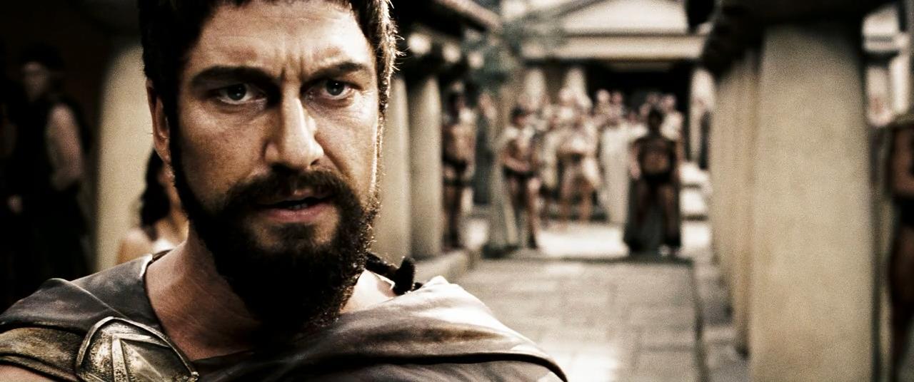 300 спартанцев 2 2014 фильм  смотреть онлайн