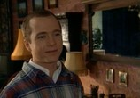 Сцена из фильма Самозванцы (1998) Самозванцы сцена 4