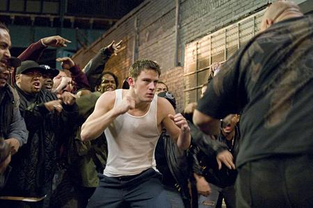 смотреть онлайн фильмы бой без правил: