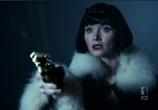 Сцена из фильма Леди-детектив мисс Фрайни Фишер / Miss Fisher's Murder Mysteries (2012)