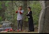 Сцена из фильма 28 Дней / 28 Days (2000) 28 Дней сцена 9