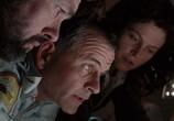 Скриншот фильма Чужой / Alien (1979)