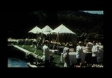 Кадр изо фильма Игра торрент 04399 работник 0