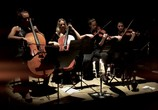 Сцена из фильма Echoes - Barefoot To The Moon: An Acoustic Tribute To Pink Floyd (2016) Echoes - Barefoot To The Moon: An Acoustic Tribute To Pink Floyd сцена 6