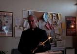 Сцена из фильма Паркер / Parker (2013)