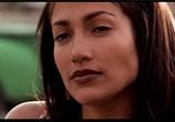 Сцена из фильма Поворот / U Turn (1997) Поворот сцена 2