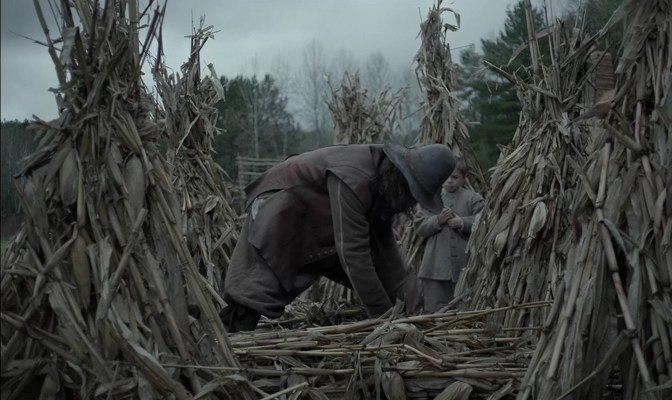 Ведьма (2015) о фильме, отзывы, смотреть видео онлайн на film. Ru.