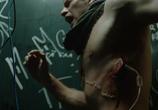 Сцена из фильма Настоящие люди / Äkta människor (2012)