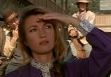 Сцена из фильма Доктор Куин: Женщина-врач / Dr. Quinn, Medicine Woman (1993) Доктор Куин: Женщина-врач сцена 2
