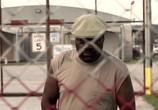 Сцена из фильма Банши: Предыстория / Banshee Origins (2013) Банши: Предыстория сцена 4