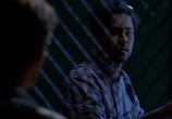 Сцена из фильма Рубикон / Rubicon (2010)